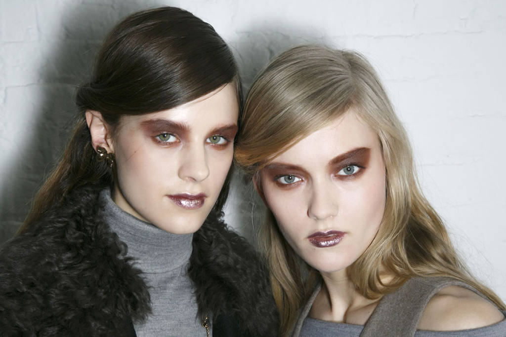 hbz-makeup-trends-fw2014-metallic-touches-01-Rodarte-bks-A-RF14-3313-lg