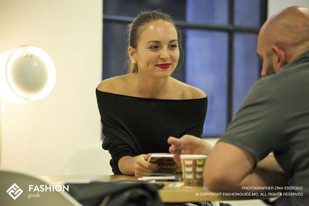 Interviu Alin Galatescu 1