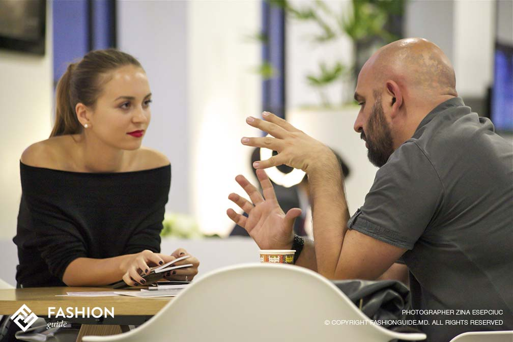 Interviu Alin Galatescu 6