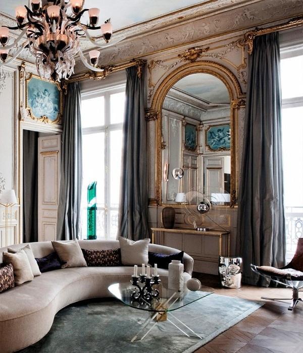 impressivemagazine.com-interior-design-apartment-modern-classic-mix-decor-1