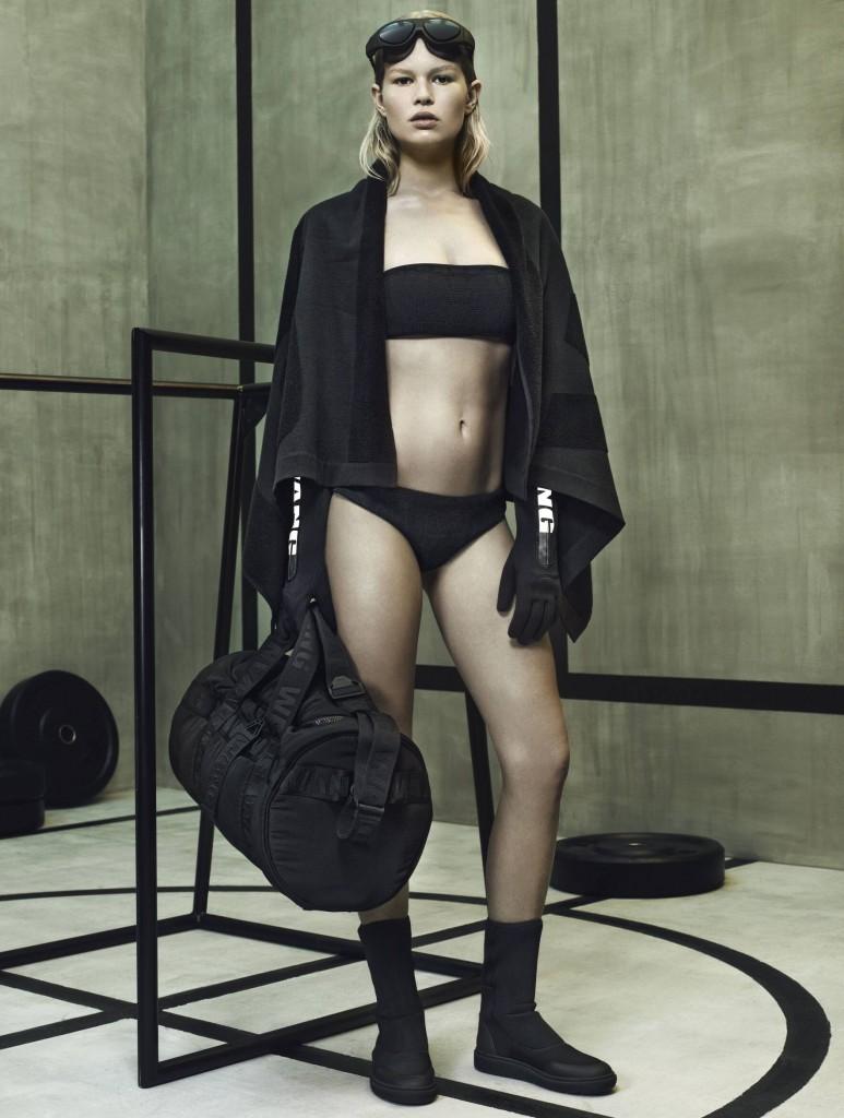 Alexander-Wang-for-Hm-Woman-2015