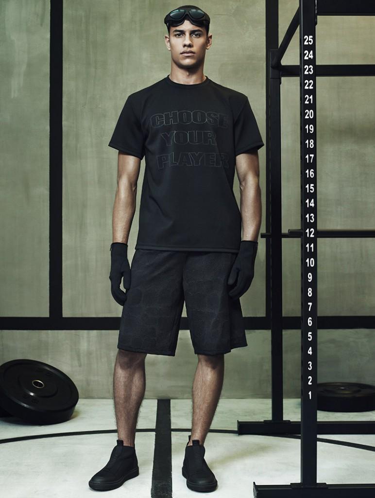 Alexander-Wang-x-HM_lookbook_fy2