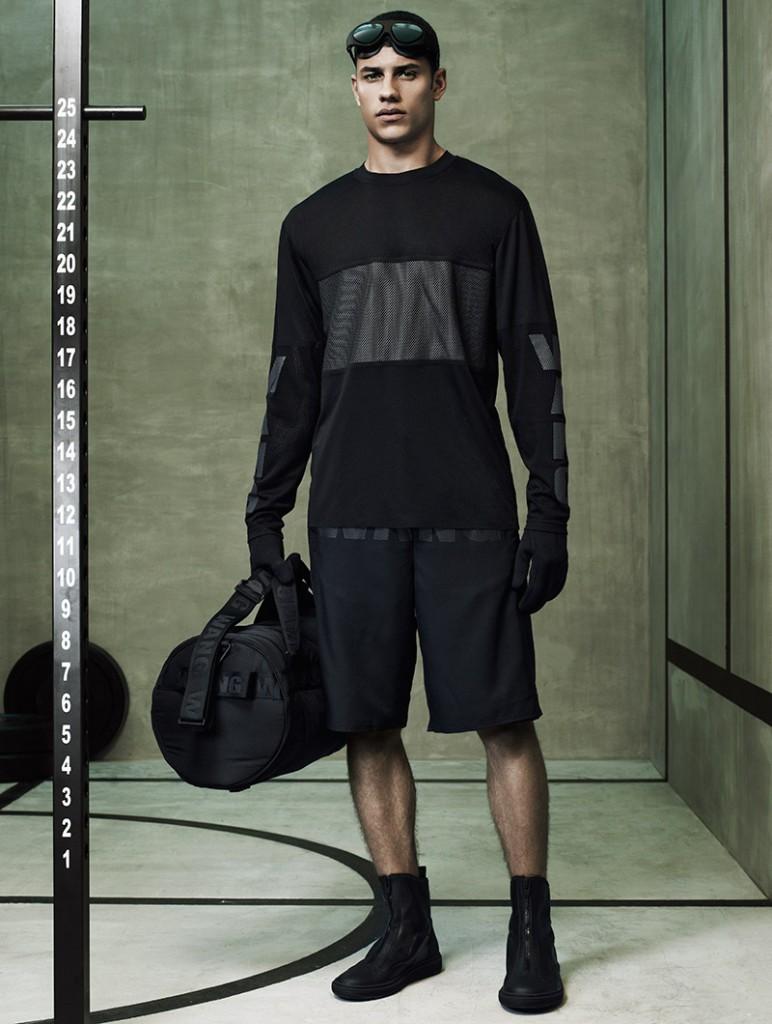 Alexander-Wang-x-HM_lookbook_fy5
