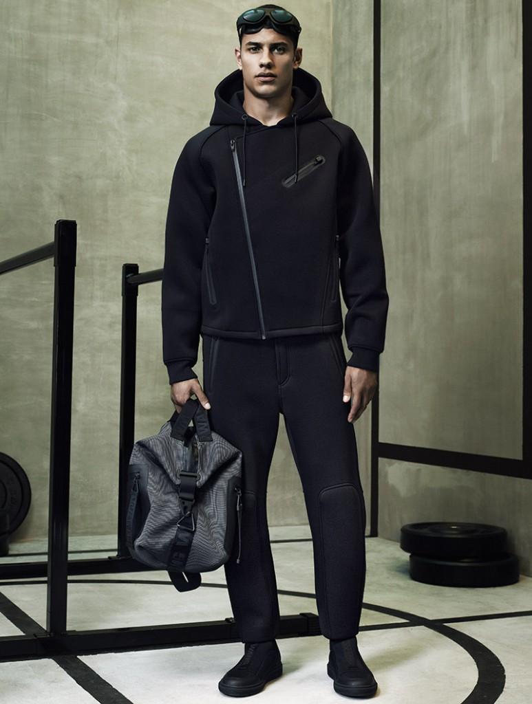 Alexander-Wang-x-HM_lookbook_fy8