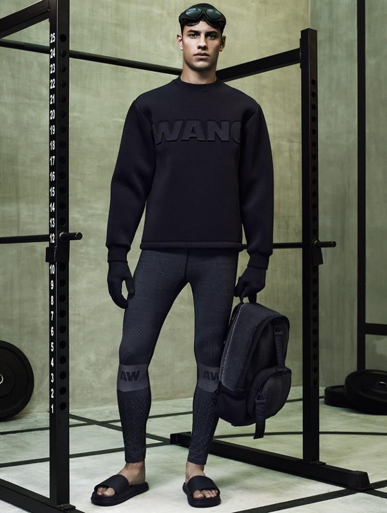 Alexander-Wang-x-HM_lookbook_fy9