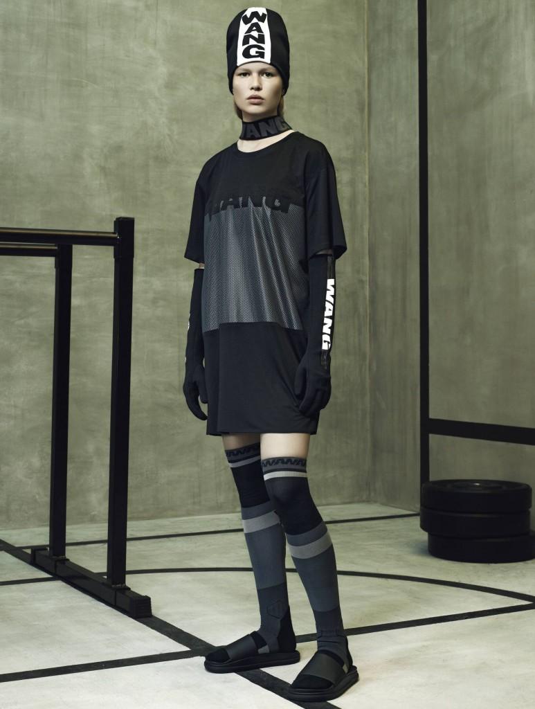 Fashion-Model-Alexander-Wang-for-Hm