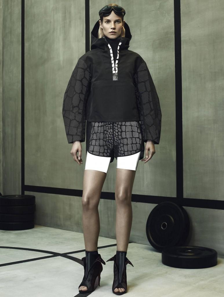 HM-Collection-Alexander-Wang