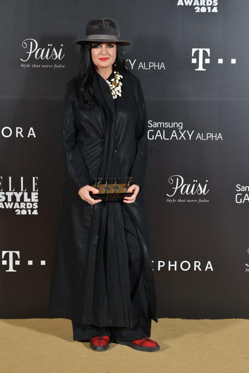 Best-designer-Carmen-Secareanu