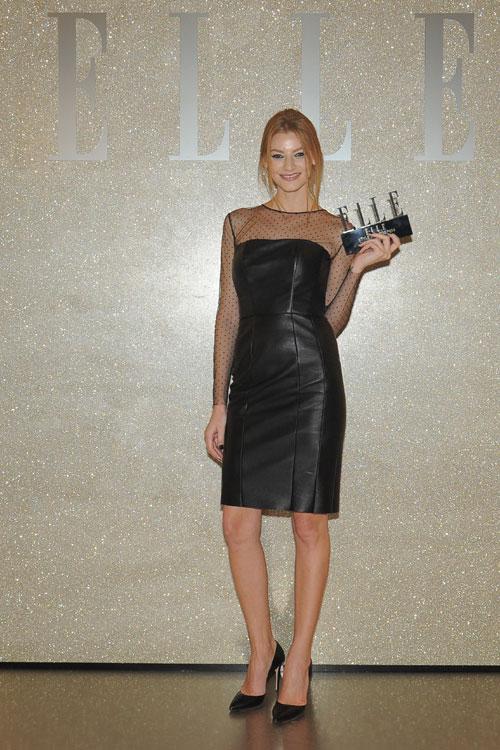 Best-model-Irina-Magda