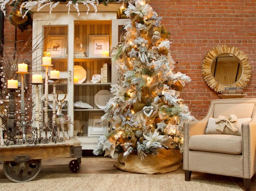 paul-michael-home-christmas