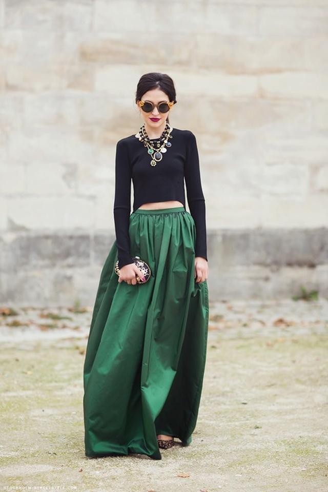 fashionguide.md