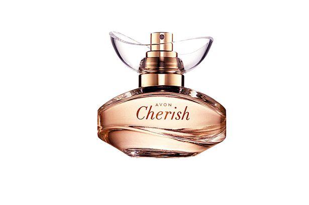 Avon-Cherish-perfume