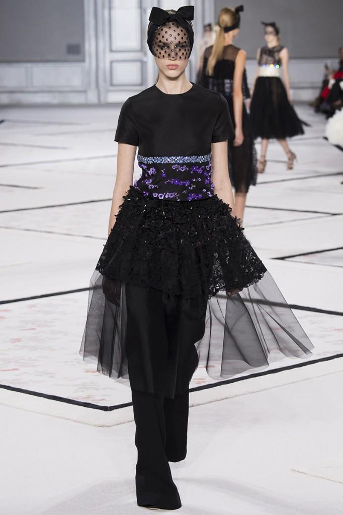 giambattista-vali-couture-spring2015-runway-061