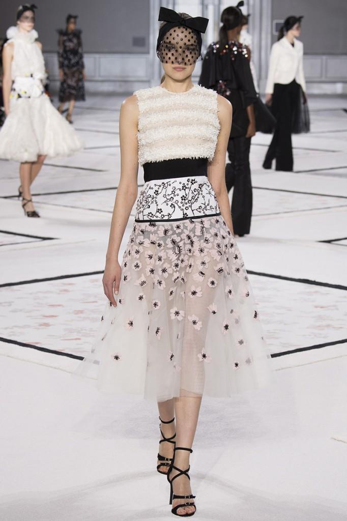 giambattista-vali-couture-spring2015-runway-191