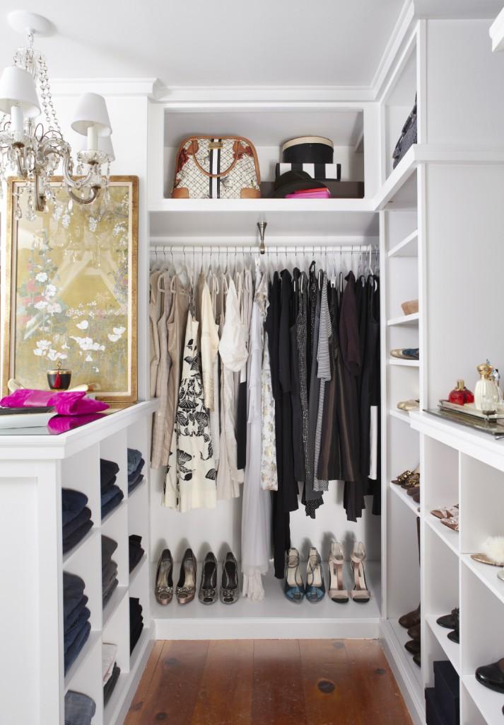 closet_046a