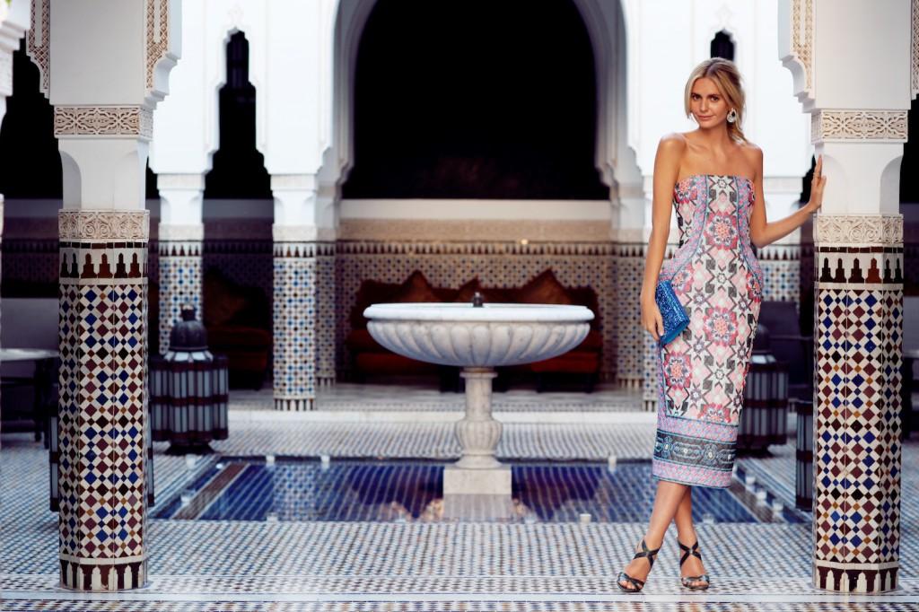 jessica-stein_marrakech