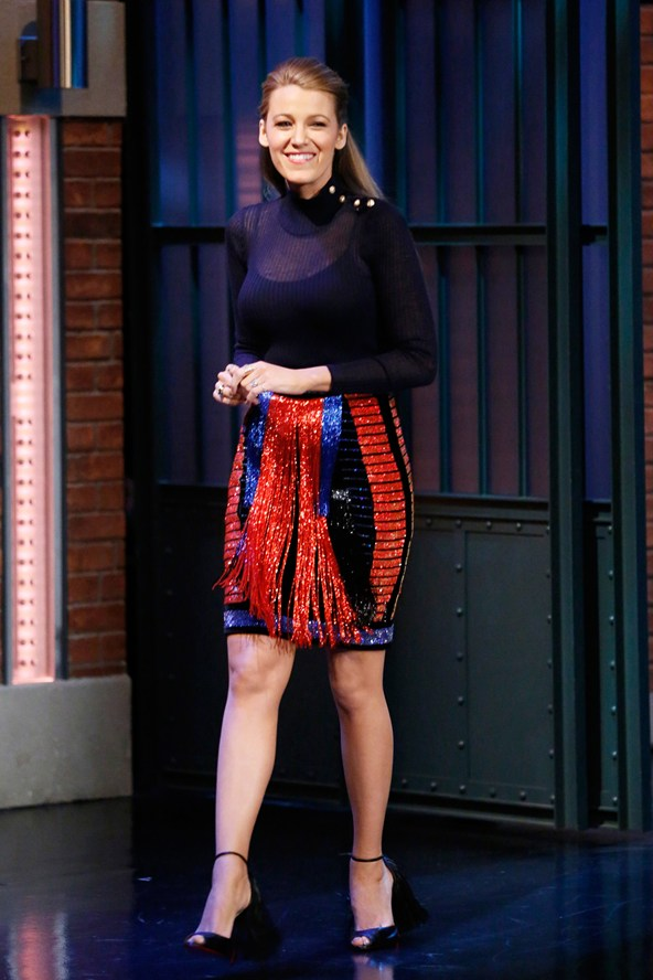 Blake-Lively-1-Vogue-23Apr15-Getty_b_592x888