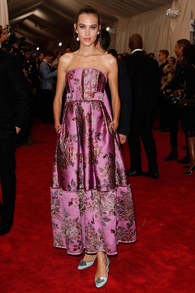 alexa-chung-met-gala-2015-best-dressed