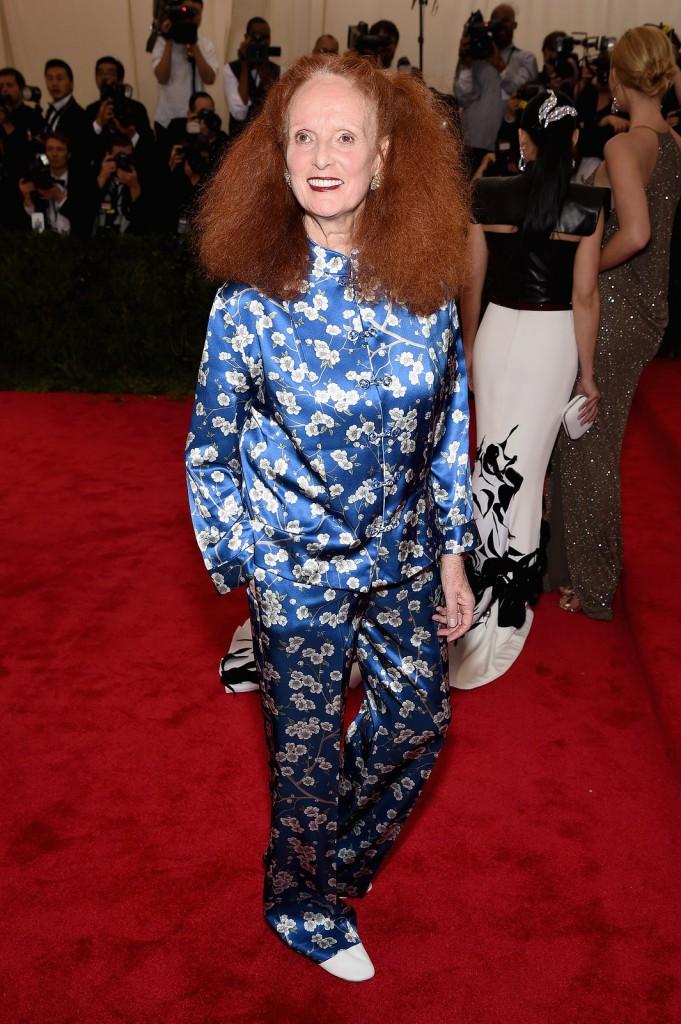 grace-coddington-met-gala-2015-best-dressed