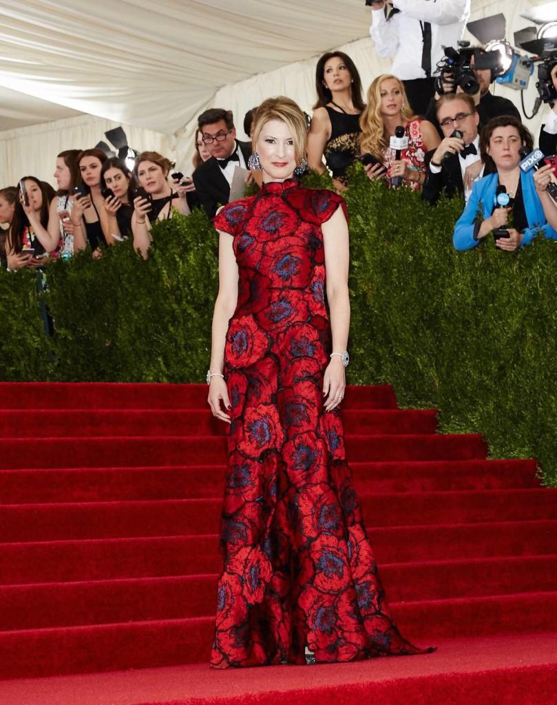 lizzie-tisch-met-gala-2015-best-dressed