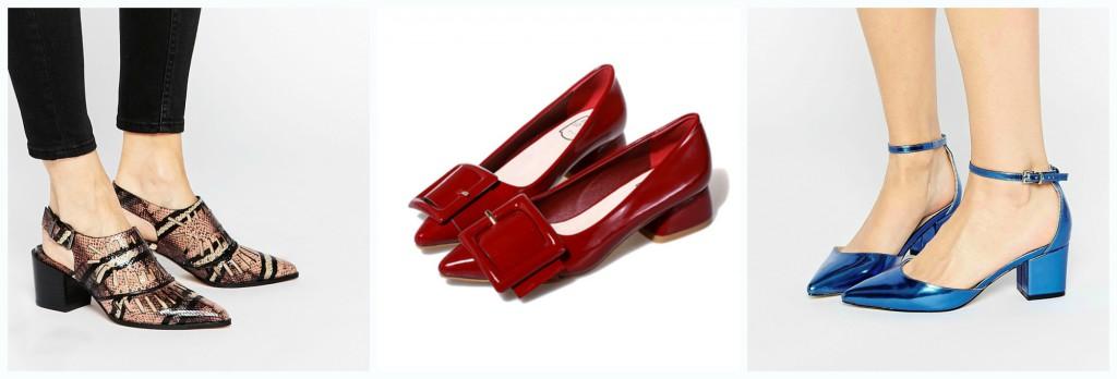 01 block heels