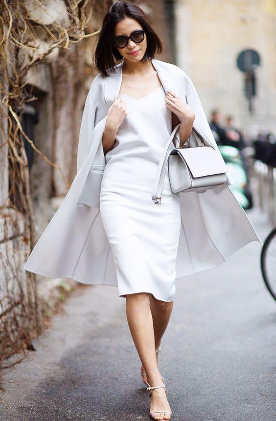 slip dress 3