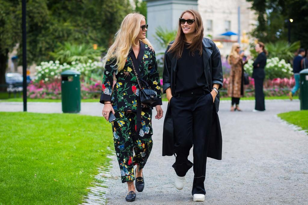 01-stockholm-day-3