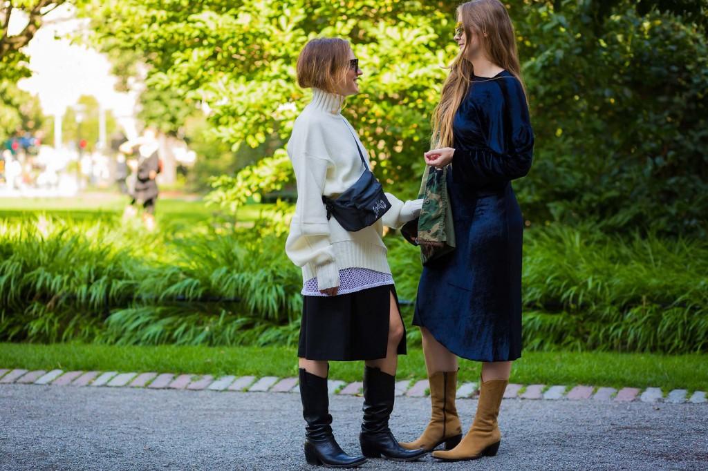16-stockholm-day-3