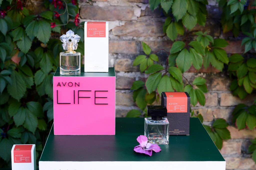 Avon-Life-aromat-Kenzo-Takada-Kenzo-Takada-E`yvon-1