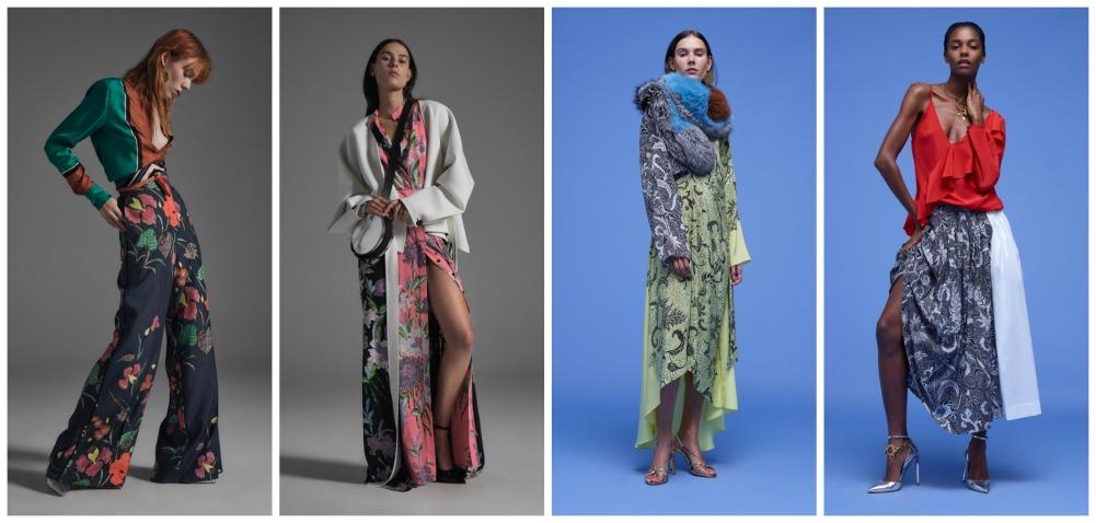 Diane von Furstenberg 01 Collage