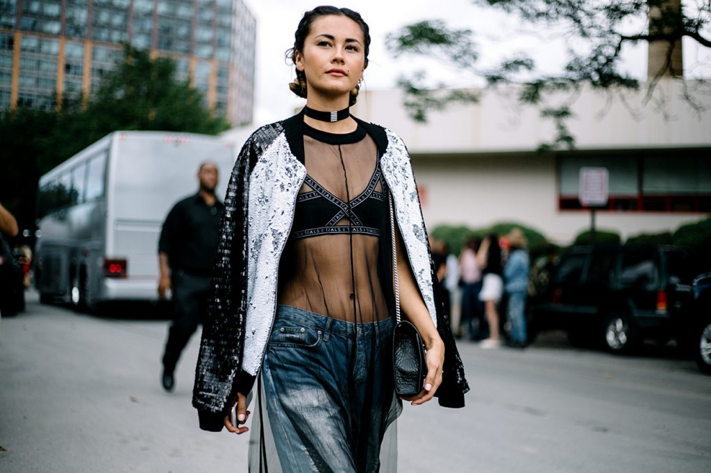 street_style_de_new_york_fashion_week_primavera_verano_2016_124181755_1300x867