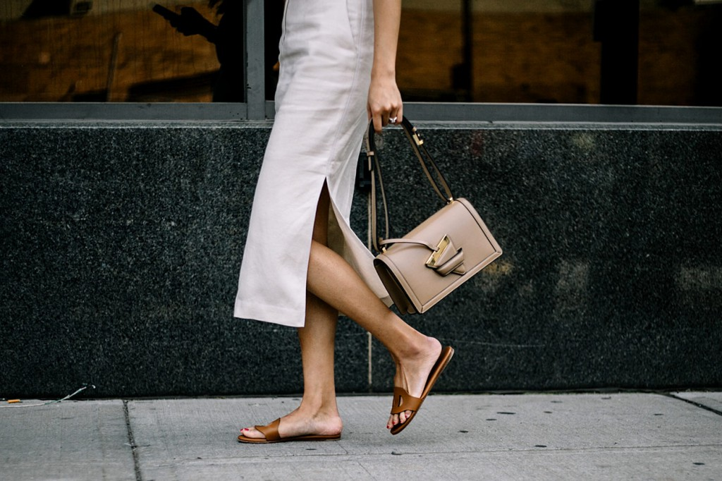 street_style_de_new_york_fashion_week_primavera_verano_2016_164663664_1300x867