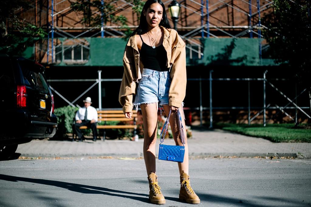 street_style_de_new_york_fashion_week_primavera_verano_2016_1753148_1300x867