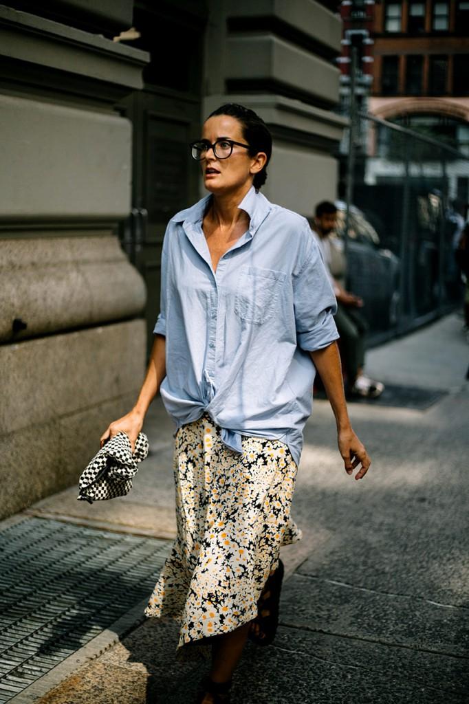 street_style_de_new_york_fashion_week_primavera_verano_2016_1912568_867x1300