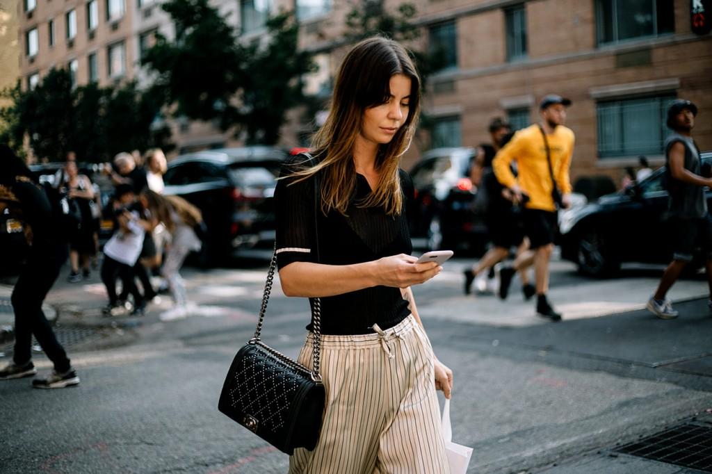 street_style_de_new_york_fashion_week_primavera_verano_2016_206469870_1300x867