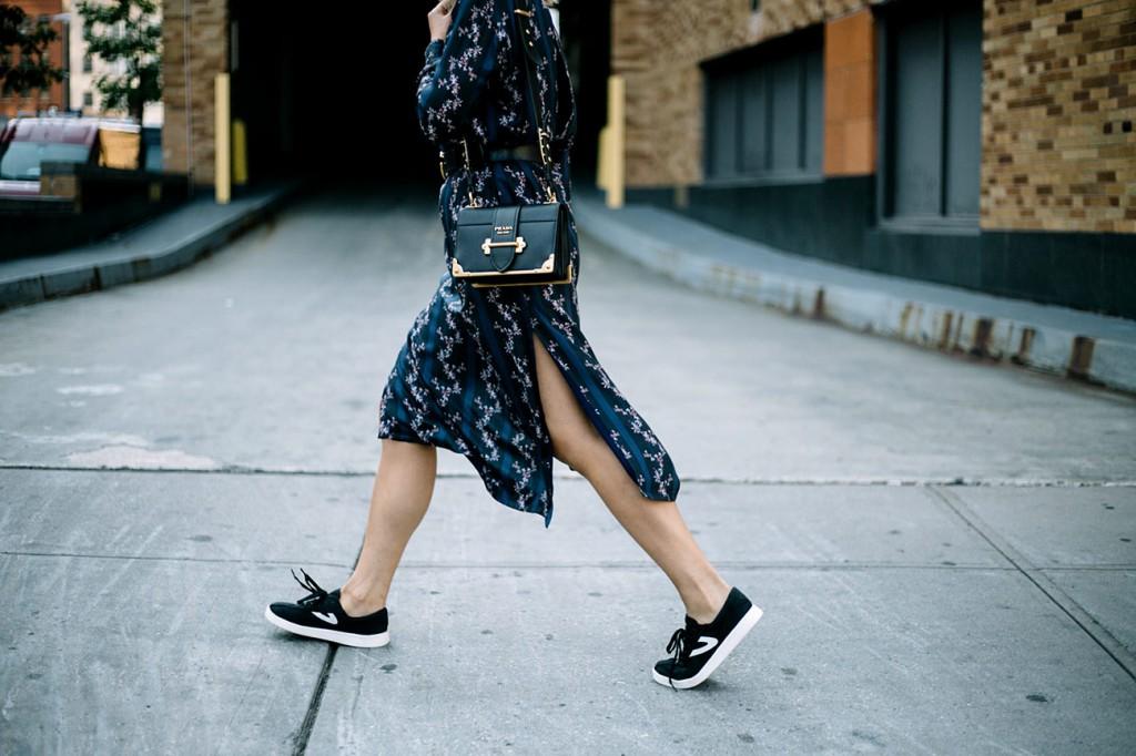 street_style_de_new_york_fashion_week_primavera_verano_2016_265658697_1300x867