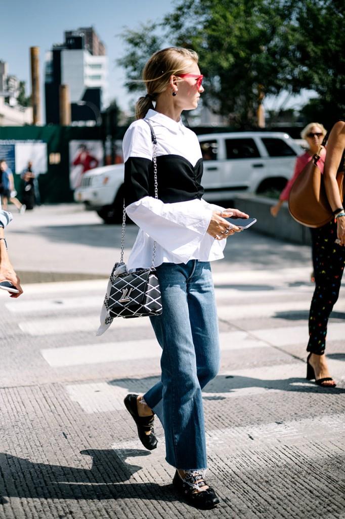 street_style_de_new_york_fashion_week_primavera_verano_2016_268809489_867x1300