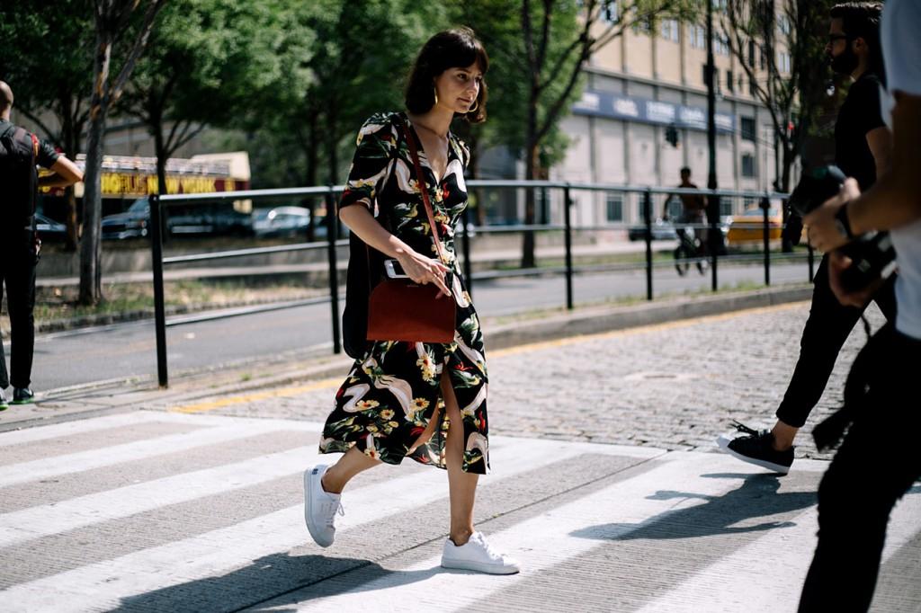street_style_de_new_york_fashion_week_primavera_verano_2016_301449952_1300x867