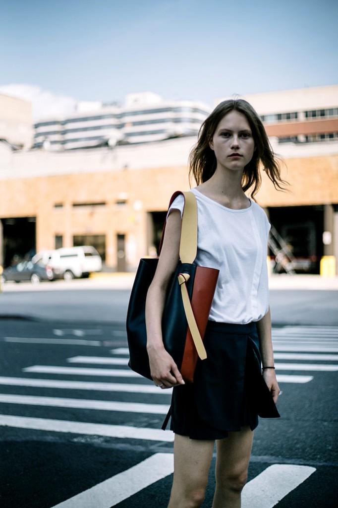street_style_de_new_york_fashion_week_primavera_verano_2016_313057393_867x1300