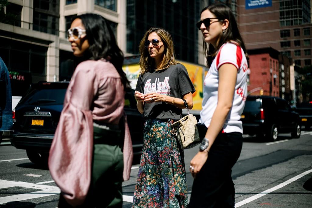 street_style_de_new_york_fashion_week_primavera_verano_2016_326675696_1300x867