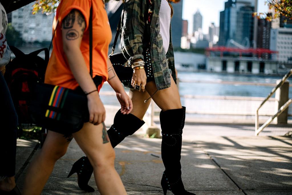 street_style_de_new_york_fashion_week_primavera_verano_2016_340403191_1300x867