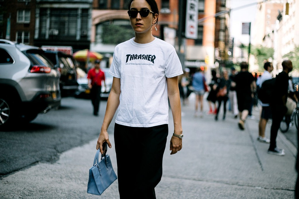 street_style_de_new_york_fashion_week_primavera_verano_2016_354406876_1300x867