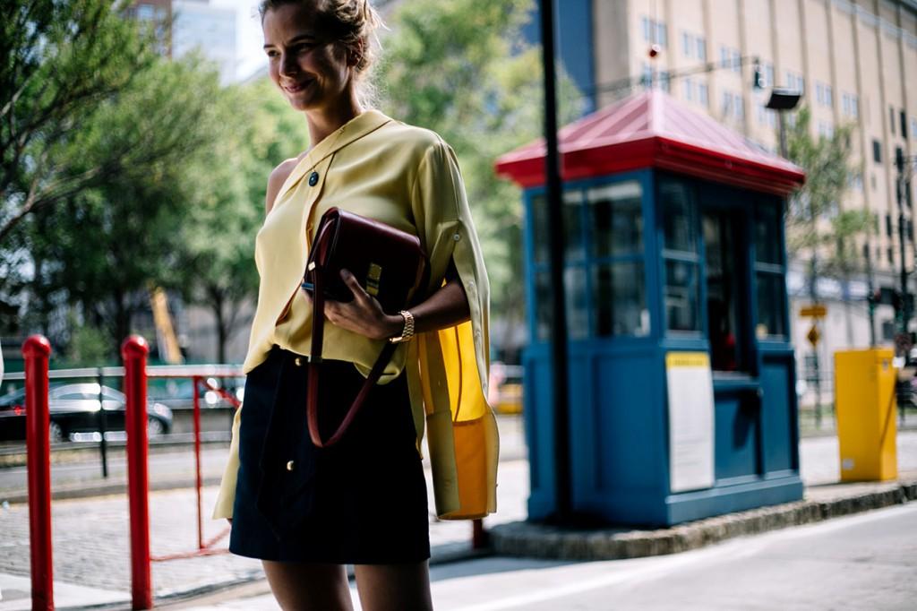 street_style_de_new_york_fashion_week_primavera_verano_2016_39676399_1300x867