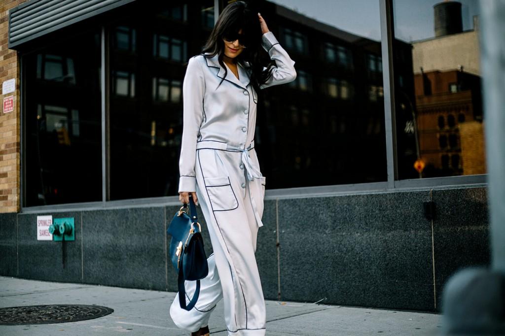 street_style_de_new_york_fashion_week_primavera_verano_2016_471630699_1300x867