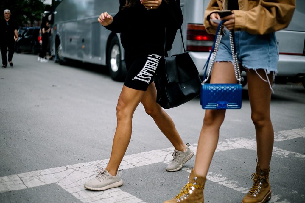 street_style_de_new_york_fashion_week_primavera_verano_2016_478659200_1300x867