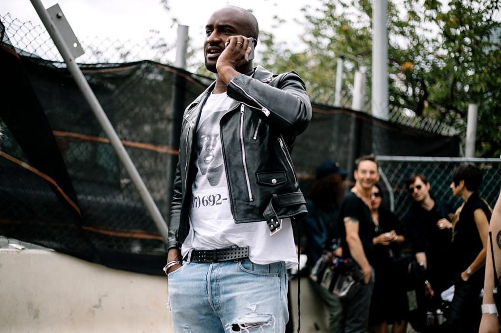 street_style_de_new_york_fashion_week_primavera_verano_2016_493601749_1300x867