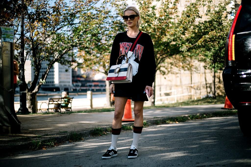 street_style_de_new_york_fashion_week_primavera_verano_2016_52981741_1300x867