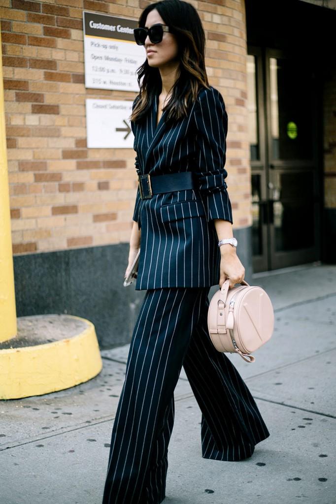 street_style_de_new_york_fashion_week_primavera_verano_2016_531419593_867x1300