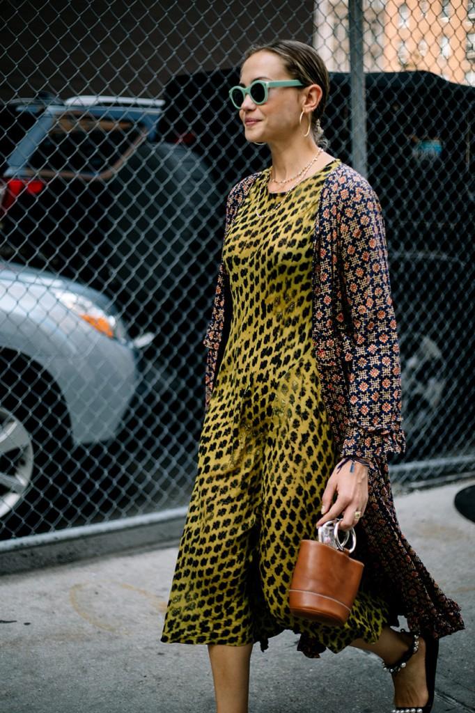 street_style_de_new_york_fashion_week_primavera_verano_2016_538691781_867x1300