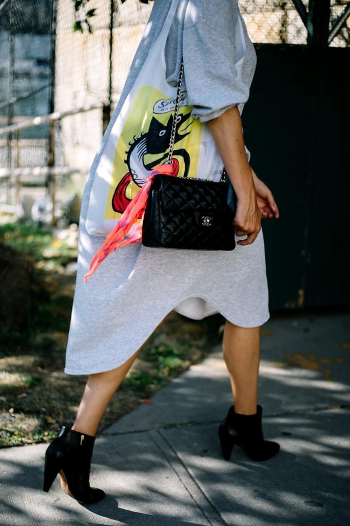 street_style_de_new_york_fashion_week_primavera_verano_2016_563352888_1300x1950